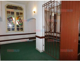 5: Business property for rent, Ruse, Ruse