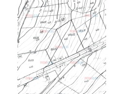 7: Big plot of land in Cherven, Cherven, Ruse