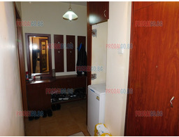 3: 1 Bedroom apartment by Ruse University, Русе,
