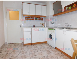 3: 1 - roomed apartment in the Center, Ruse, Ruse