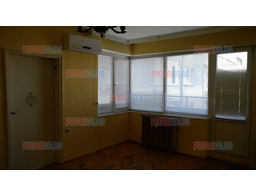 : 2 - roomed apartment, Ruse, Ruse