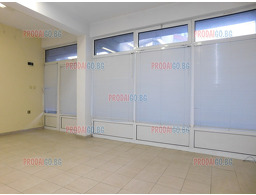 : Office near Central Bus Station, Ruse, Ruse