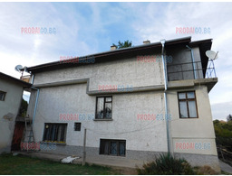 1: House in Dolapite quarter, Русе,