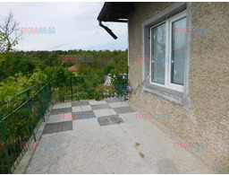 : House in Basarbovo, Basarbovo, Ruse